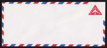 UC37 UPSS # AM-96a-49 8c Jet Red Mint Entire