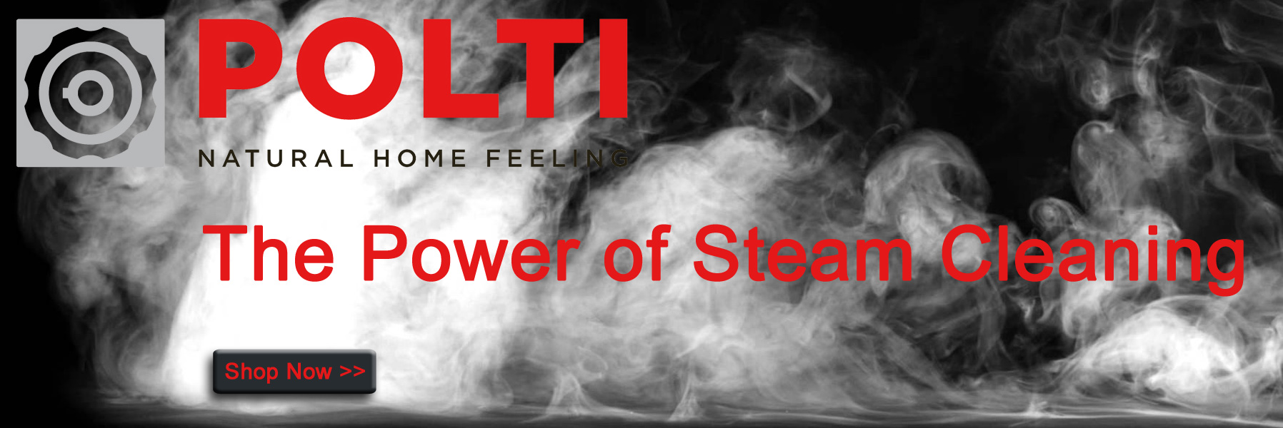 Polti Steam Cleaning Spares And Accessories