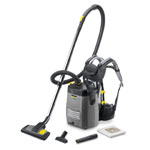 Karcher BV5 Vacuum