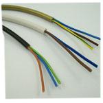 Flex Cables