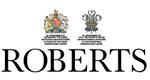 Roberts Radio Spares