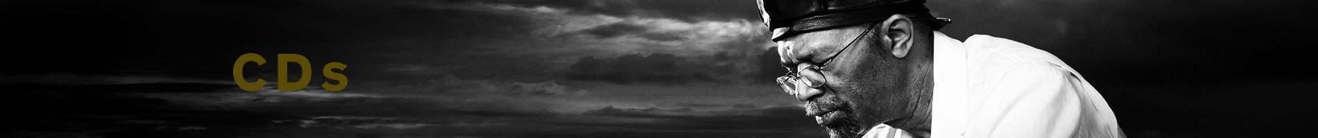 beres-banner-vp-reggaecds-1900x200.png
