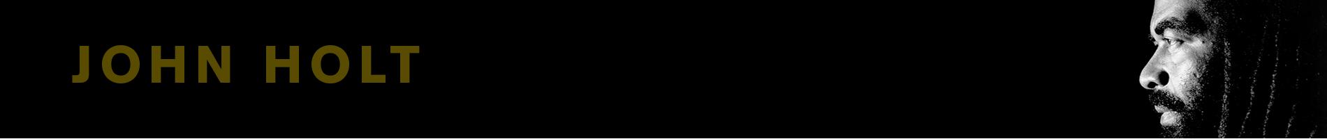 john-holt-banner-vp-reggae-1900x200b.png