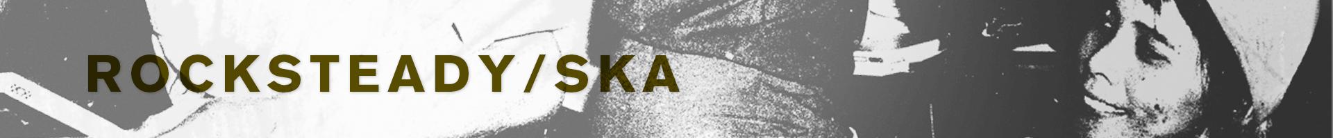 rocksteady-ska-genre-banner.png