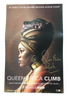 FREE Queen Ifrica Mini Poster with CD purchase. While Supplies Last