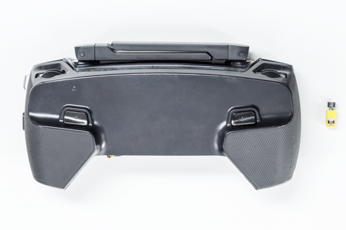 Mavic RC Bottom Cover