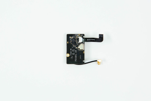 Mavic WIFI Board