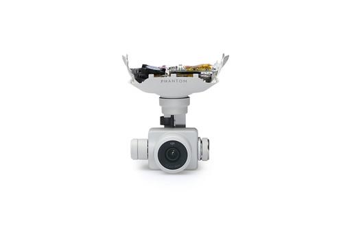 Phantom 4 Pro/Adv Part 63 Gimbal Camera