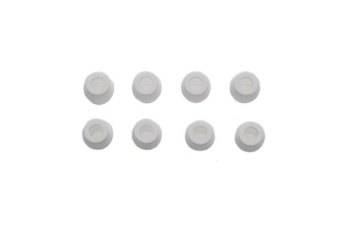 Phantom 3 Vibration Dampers (8 pcs)