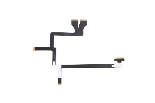 Phantom 3 Part 49 Flexible Gimbal Flat Cable (Pro/Adv)