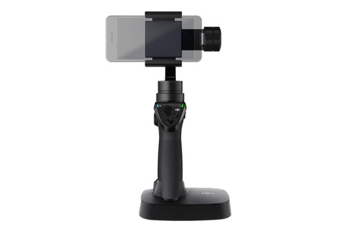 Osmo Mobile + Base
