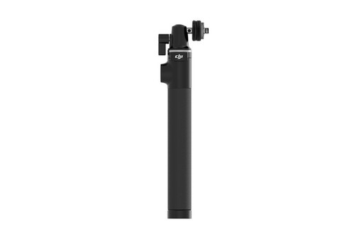 Osmo Extension Rod