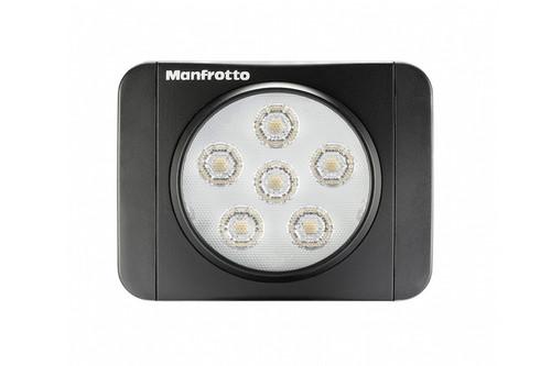Manfrotto Lumie Art LED Light