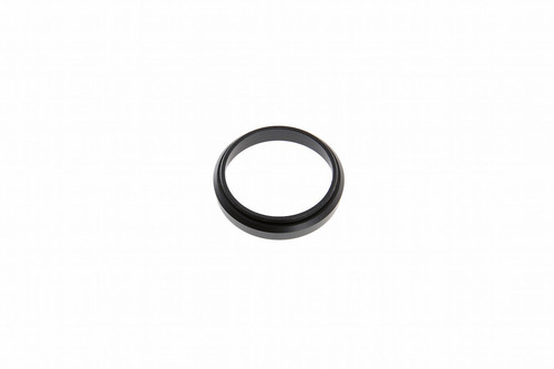 Zenmuse X5 Series Balancing Ring for Olympus 12mm, F/2.0&17mm, F/1.8&25mm, F/1.8 ASPH Prime Lens