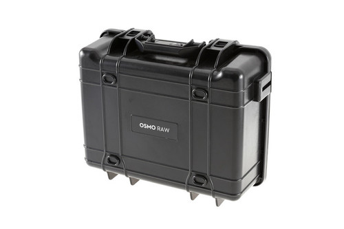 Osmo RAW Carrying Case