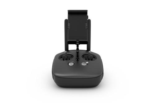Inspire 1 Remote Controller (Black)