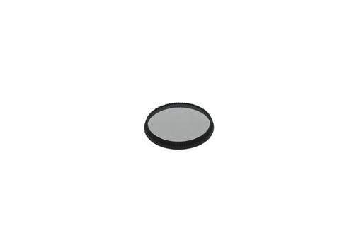 Zenmuse X3 Camera ND16 Filter