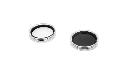 Zenmuse X3 Camera - Filter Kit