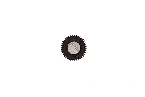 DJI Focus Extended Motor Gear (MOD 0.8)