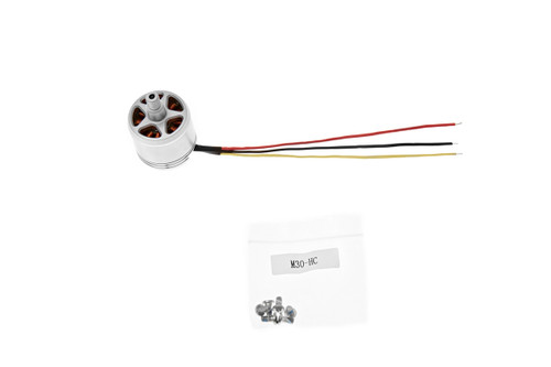 Phantom 3 Part 95 2312A Motor (CW)(Pro/Adv/Sta)