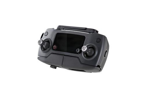 Mavic Part 37 Remote Controller