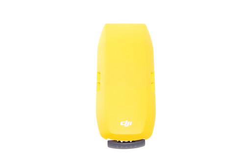 Spark Upper Aircraft Cover (Yellow)