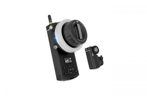 DJI Focus - Wireless Focus Control