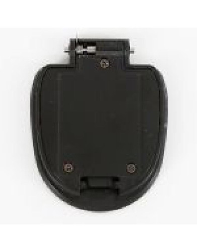 Osmo Battery Cover Component