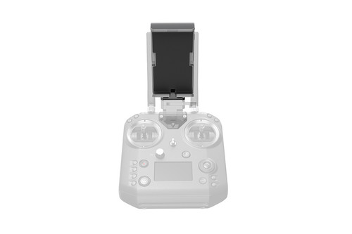 Cendence Mobile Device Holder