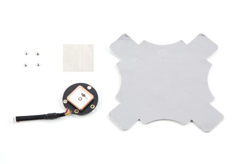 Phantom 3 SE GPS Module