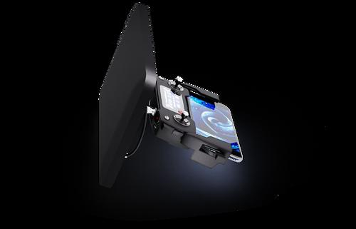 Raptor XR Range Extender designed for DJI Mavic / Spark