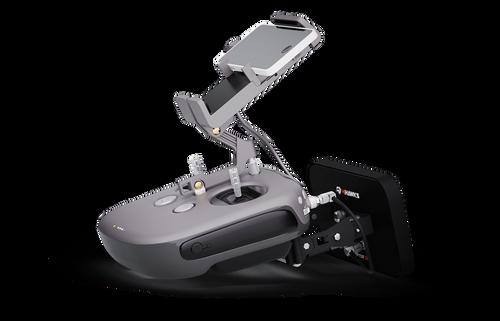 Raptor SR Range Extender designed for DJI Inspire 2
