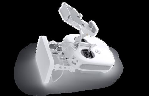 Raptor SR Range Extender designed for DJI Phantom 3 4K