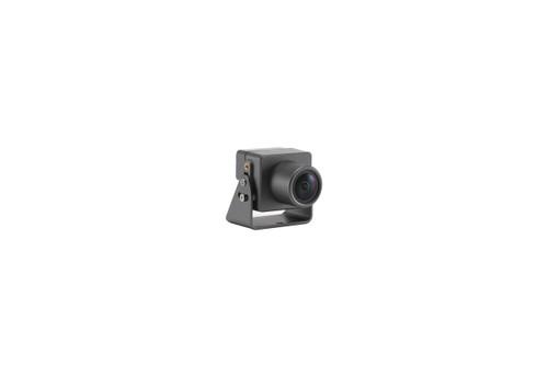 Goggles Racing Edition Part 3 OcuSync Camera