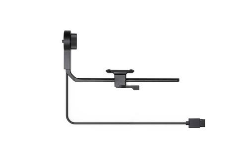Cendence Part 6 DJI Focus Handwheel 2 Remote Controller Stand
