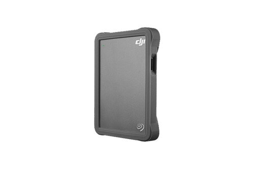 Seagate Fly Drive DJI Edition