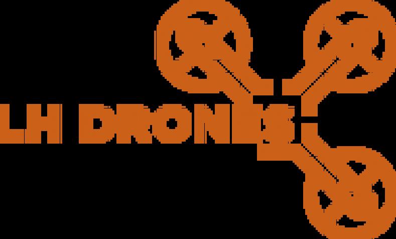 LH Drones