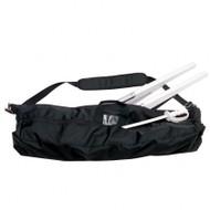 """42"""" Super Strength Equipment Bag"""