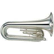 YAMAHA YBB-105MWC Marching BBb Tuba