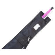 6' Super Strength Personal Equipment Bag