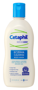 restoraderm-eczema-calming-body-wash