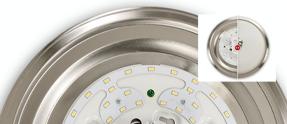 Circular LED Kits