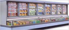 refrigeration-ballasts.png