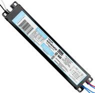 Advance ICN-3P32-N
