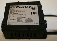 BFE65 Caster