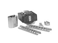 Metal Halide Ballast M-400-4T-CWA-K
