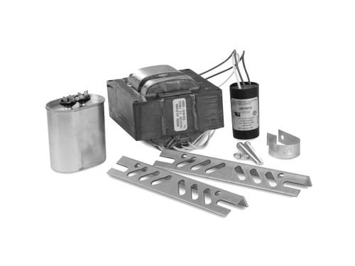 Pulse start metal halide MP-750-5T-PSCWA-K
