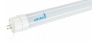 Hyperikon 22W LED T5 Replacement High Output Retrofit Tubes