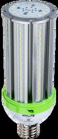 Hylite HL-OC-45W-E39 LED 45 Watt 50K Omni-Cob Lamp