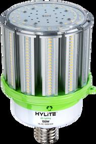 Hylite HL-OC-100W-E39 LED 100 Watt 50K Omni-Cob Lamp